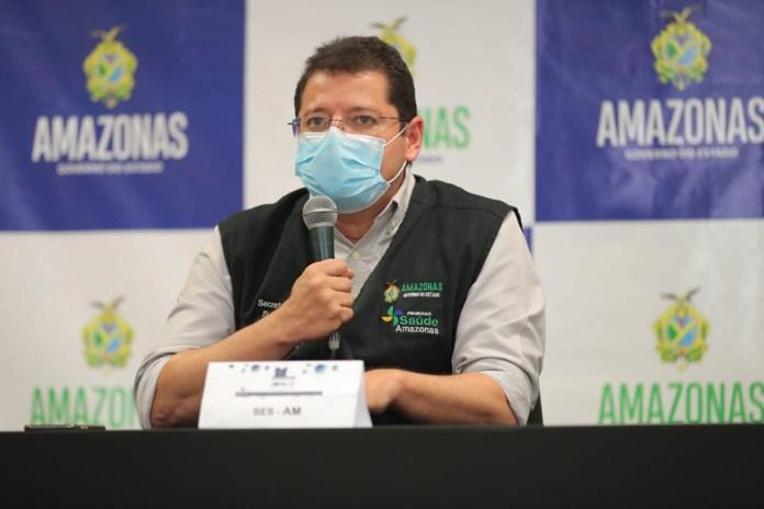 Marcellus-campelo cpi da pandemia