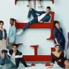 """3ª temporada de """"Elite"""" ganha pôster divulgado pela Netflix"""