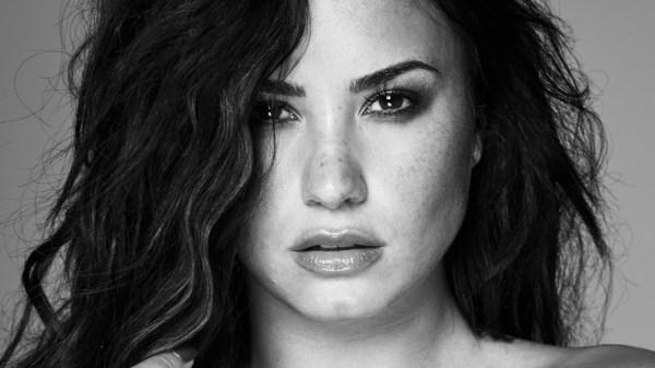 """Still Have Me"" : Demi Lovato libera música inédita no Twitter"