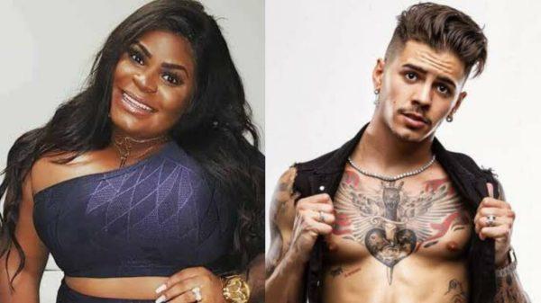 RecordTV confirma que Jojo Toddynho e Biel estarão em 'A Fazenda'