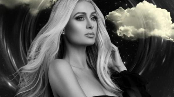 """Paris Hilton lança documentário, """"This Is Paris"""", em parceria com o Youtube"""