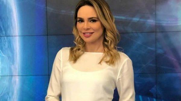 Rachel Sheherazade