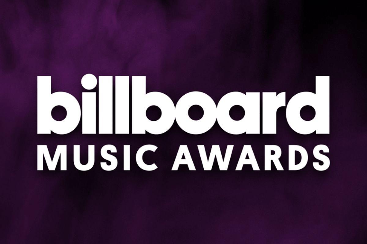 Canal TNT divulga comercial e confirma apresentações do Billboard Music Awards 2020!