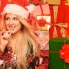 "Meghan trainor divulga tracklist de ""A Very Trainor Christmas"", seu álbum natalino"