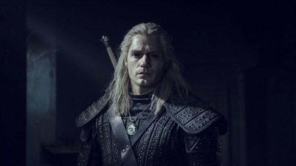 """Netflix divulga primeiras imagens da 2ª temporada de """"The Witcher"""""""
