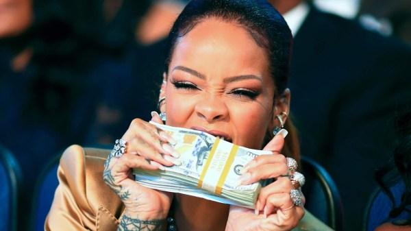 Rihanna-mais-rica-pop-mais
