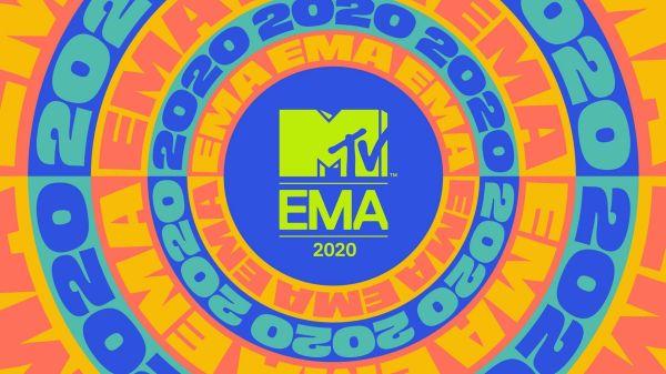 Saiba como assistir ao MTV EMA ao vivo!