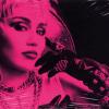 "A longa jornada de ""Plastic Hearts"", novo álbum de Miley Cyrus"