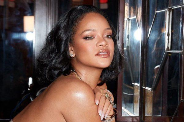 Saiba o porquê a marca de lingerie da Rihanna vem desbancando gigantes como a Victoria's Secrets