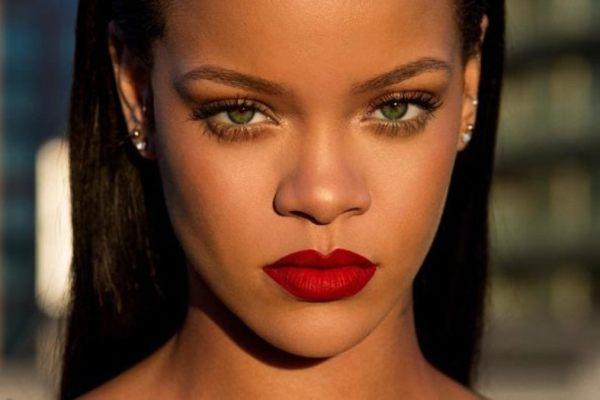 """Segundo Google, Rihanna estará em """"Pantera Negra II"""""""