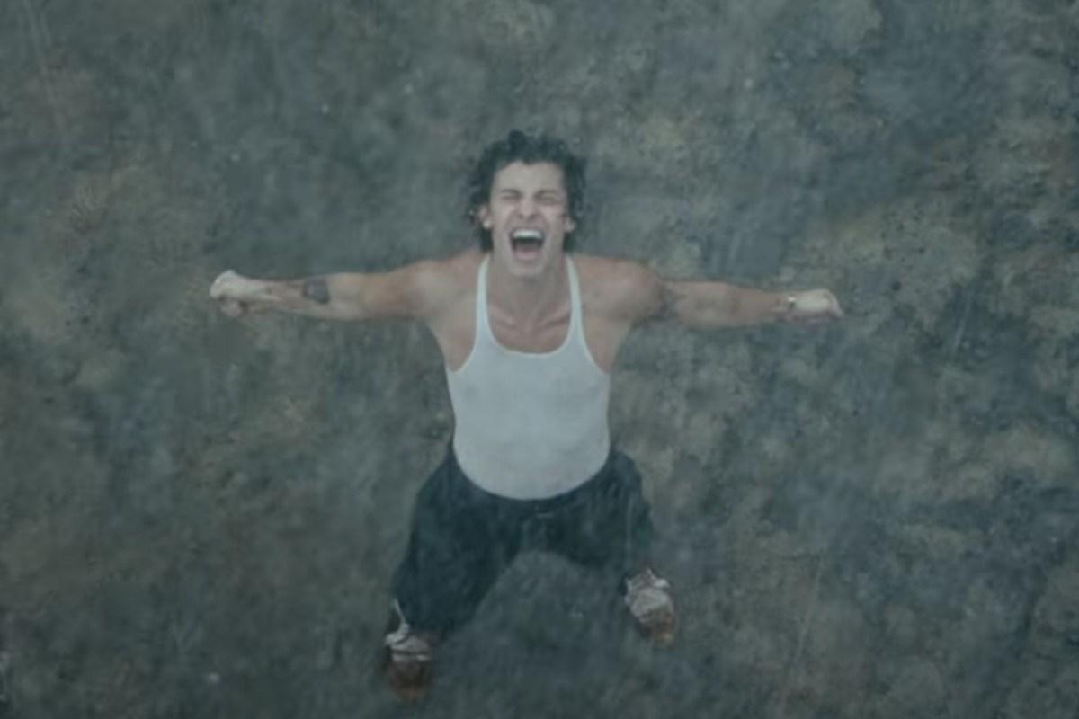 Previsões apontam que Shawn Mendes deve debutar seu novo álbum em #1