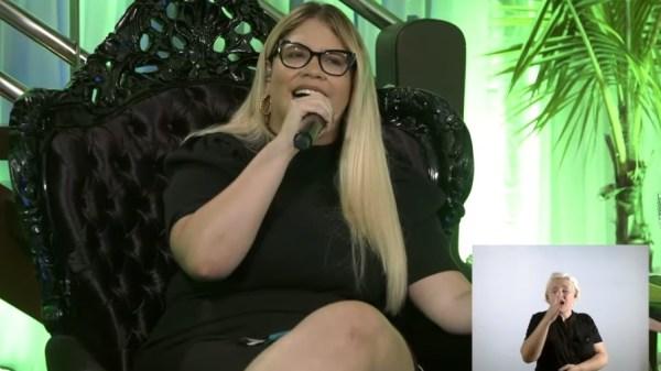 Live de Marília Mendonça ganha de BTS e se torna a mais assistida do mundo em 2020