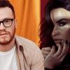 Demi Lovato estará presente em faixa de Sam Fischer, segundo site