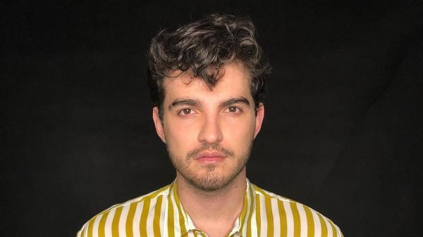 Indicado por Manu Gavassi, Jão é confirmado no BBB21, diz jornalista