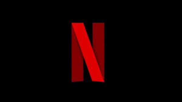 Netflix anuncia recurso de reprodução aleatória no primeiro semestre de 2021