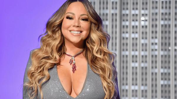 Mariah Carey apresenta alguns de seus maiores hits em versões inéditas