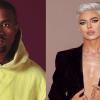 novo caso Kanye West affair com maquiador