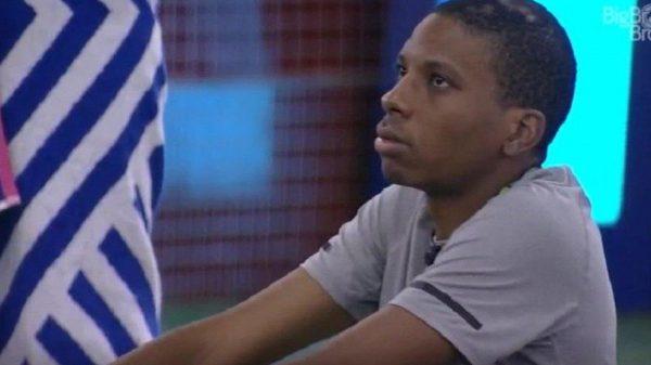 BBB21: Globo emite comunicado sobre desistência de Lucas Penteado