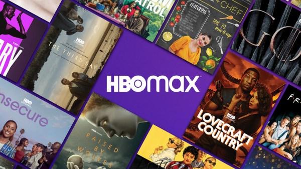 hbo max brasil-popmais
