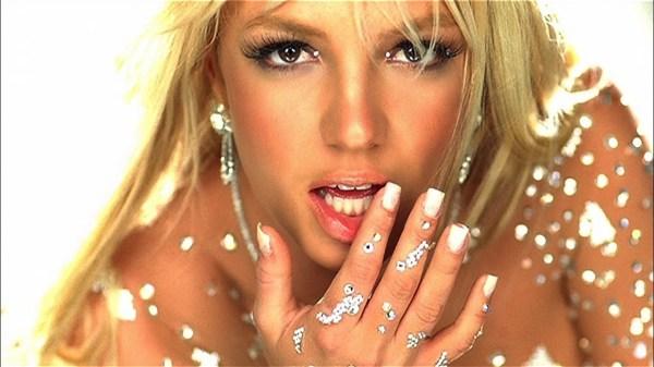 'Toxic' supera 500 milhões no YouTube e eleva ainda mais o status de Britney Spears