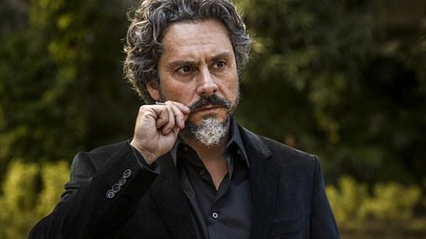 Globo cancela novela inédita e escala Império para substituir Amor de Mãe