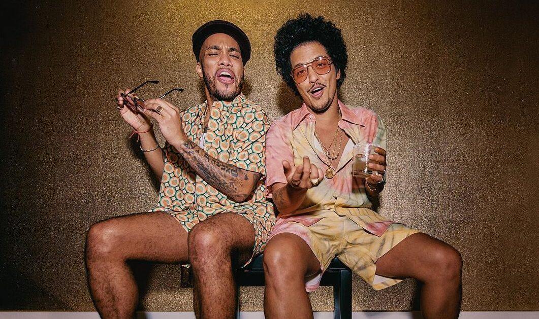 Lançamentos: Bruno Mars, Drake, Justin Bieber, MC Zaac, Zullu e mais!