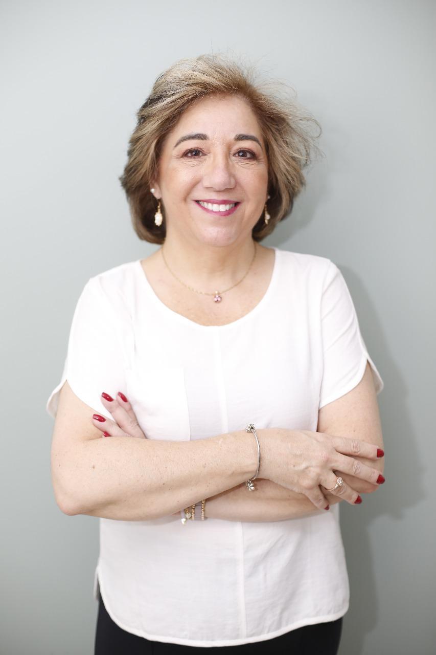 Bianca Rinaldi promove debates sobre doenças raras, preconceitos e desafios dessa população na pandemia