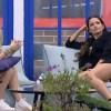 """BBB21: Viih Tube repreende Juliette e aconselha: """"Chega de dar satisfação para os outros"""""""