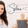 """HBO Max renova """"Selena + Chef"""" para uma terceira temporada"""