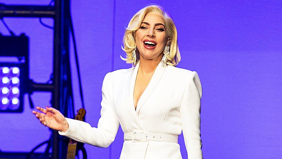 Papo de Fã: 2º episódio fala sobre legado de Lady Gaga