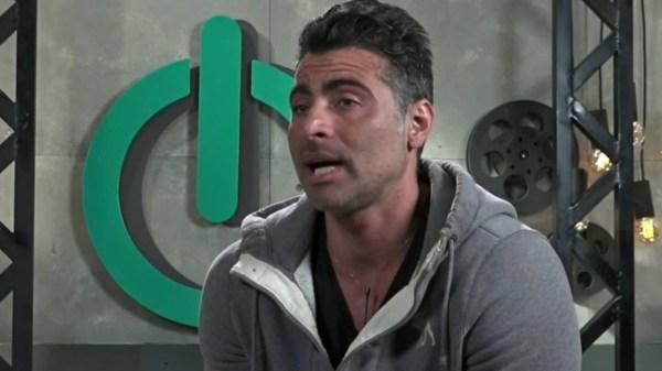 JP Mantovani