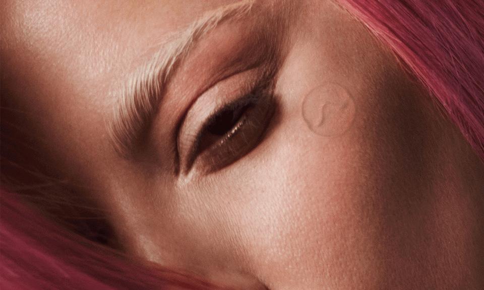 """""""The Chromatica Ball"""", turnê de Lady Gaga, tem shows adiados para 2022"""