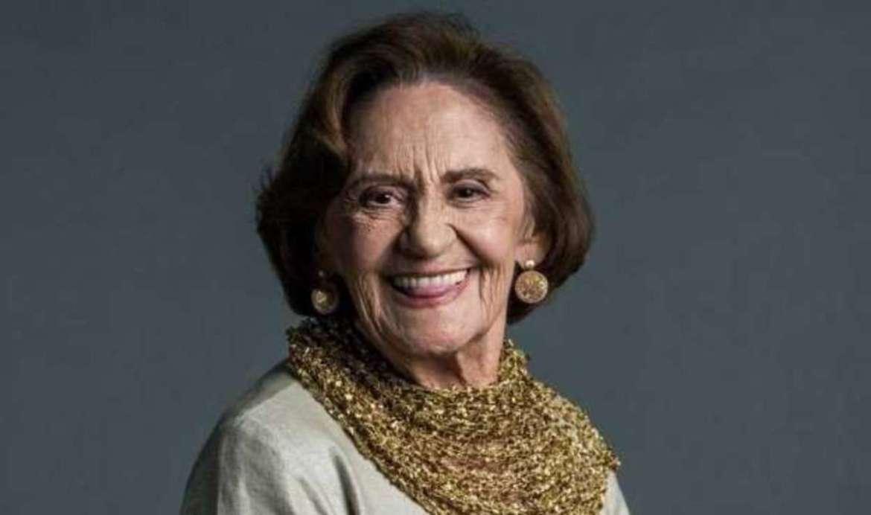 Laura Cardoso