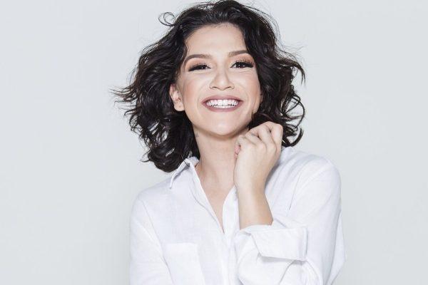 Priscilla Alcantara