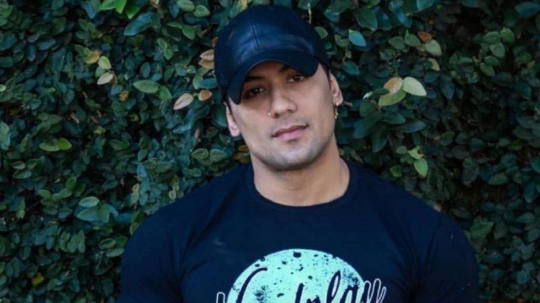 Tiago, da dupla com Hugo, revela que fará cirurgia de aumento peniano