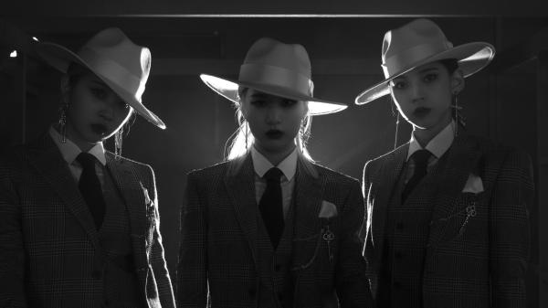 3YE será o primeiro grupo de K-pop a realizar show online exclusivamente para a América Latina