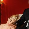 Após exigir imunização, protesto antivacina se forma em frente ao show de Lady Gaga e Tony Bennett