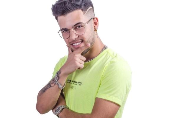 Bruninho BK