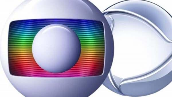 globo record tv