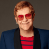 Letra e tradução de Orbit - Elton John, SG Lewis