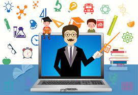 Menjadi Pendidik yang Cerdas dan Cakap Digital thumbnail