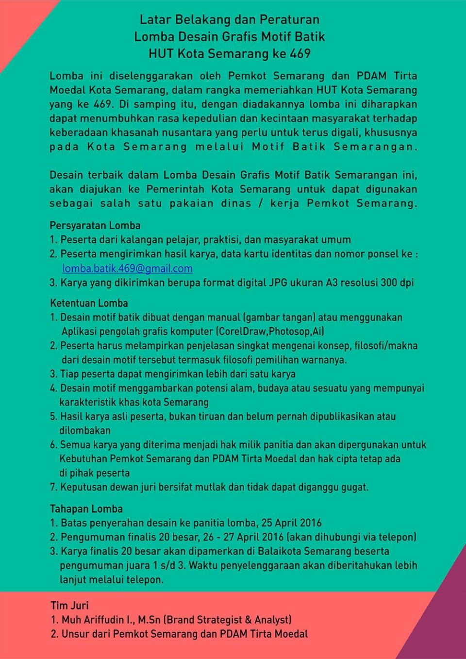 revisi peraturan kecil - copy2