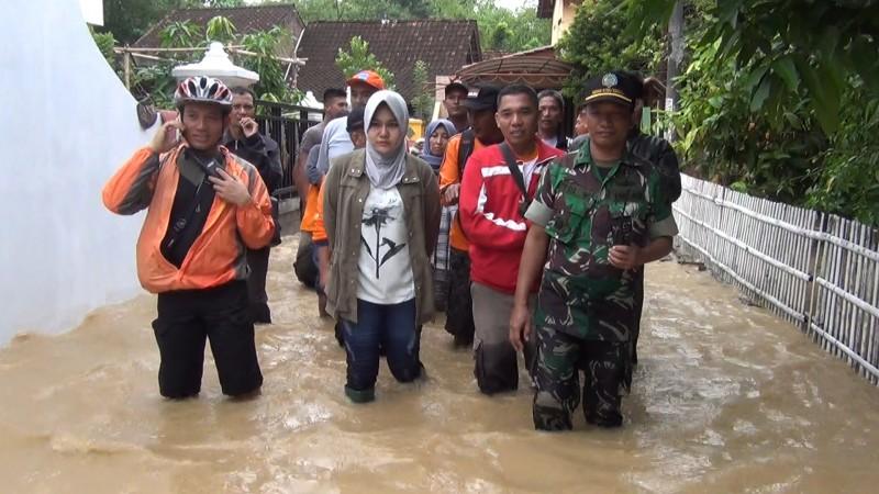 kendal banjir 6
