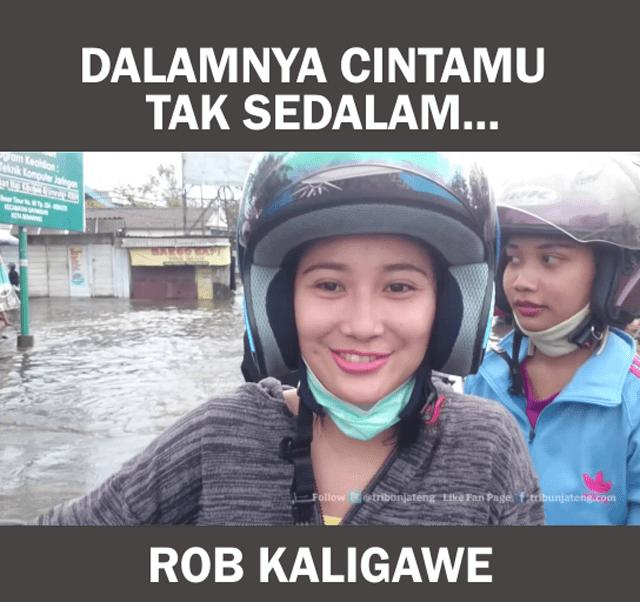 rob-cantik-kaligawe
