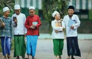 Madrasah Diniyah