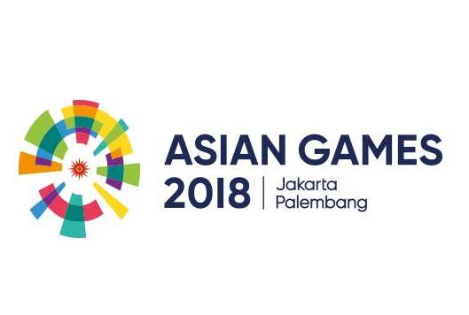 asian games palembang