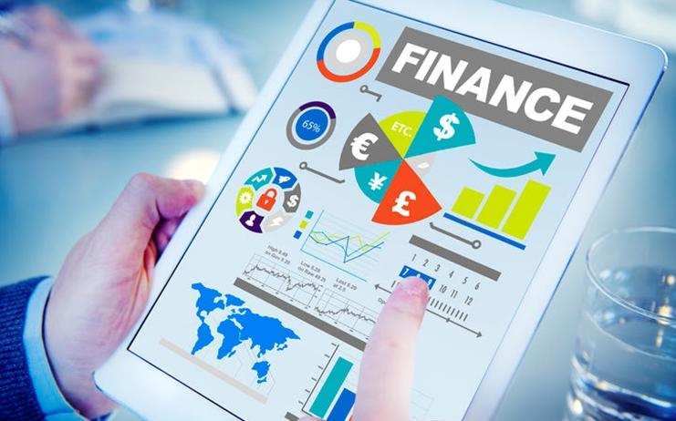 Solusi Pinjaman Uang Online Terbaik Tahun 2019 ...