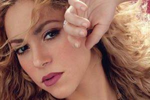 Portal Shakira