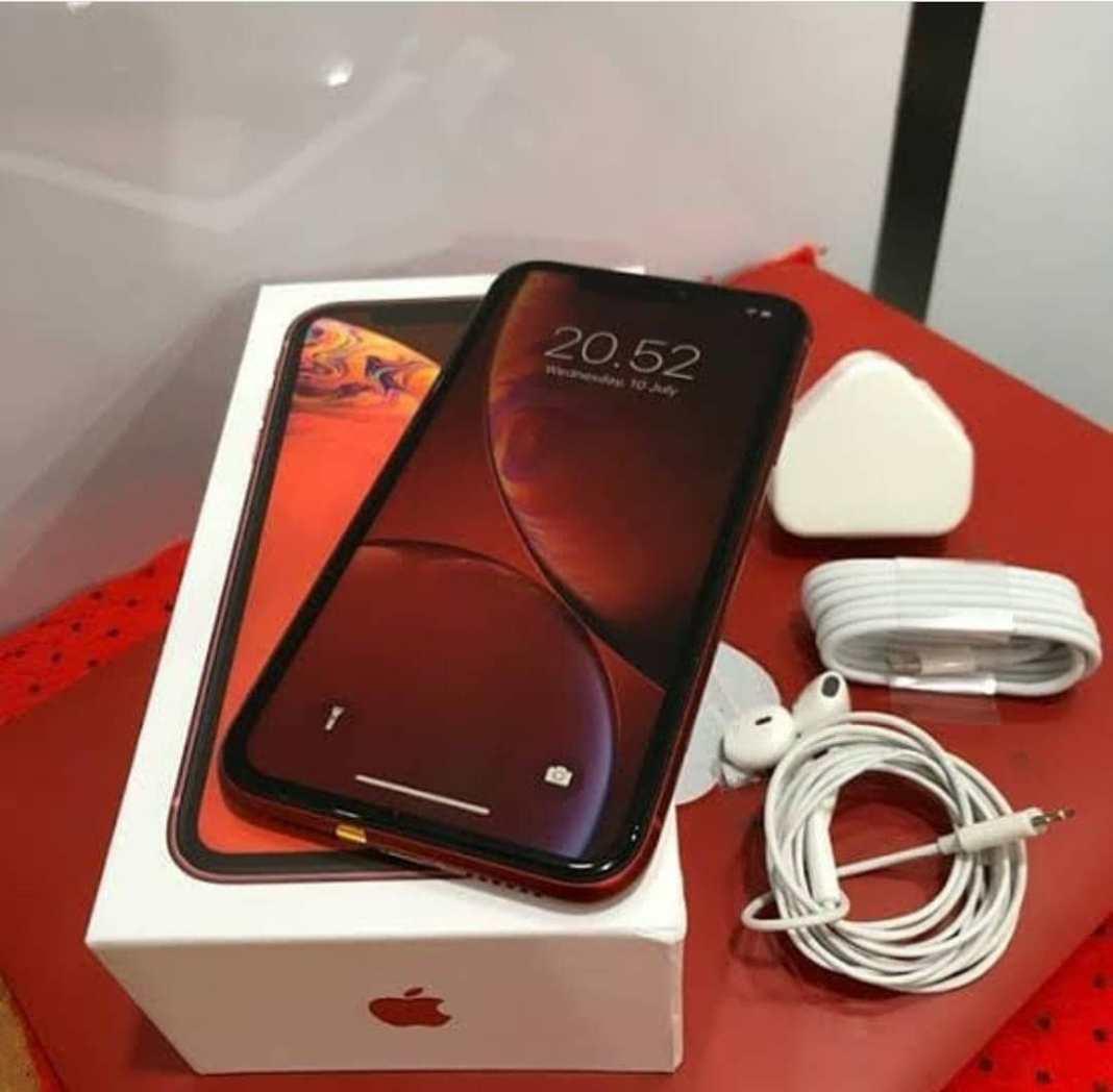 LELANG IPHONE X DARI 0 RUPIAH... @KELONTONGAUCTION.ID . LELANG SUNGGUHAN, SUDAH SOLD HAMPIR 500...