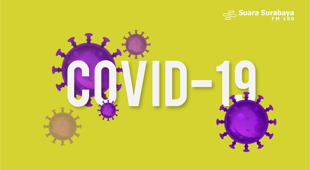Sehari Setelah HUT ke-75 RI, Positif Covid-19 Bertambah 1.673 Jadi 143.043 Kasus